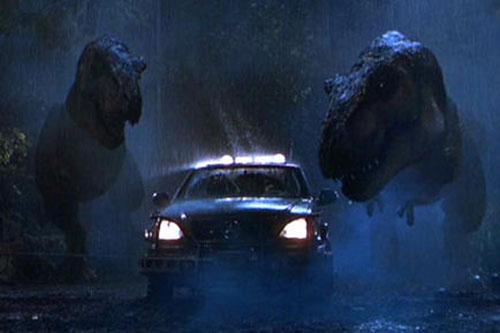 Favorite TLW Screenshots Jurassic_park_2_1