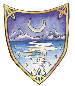 Ciudades de Faerun 250px-Waterdeep_symbol