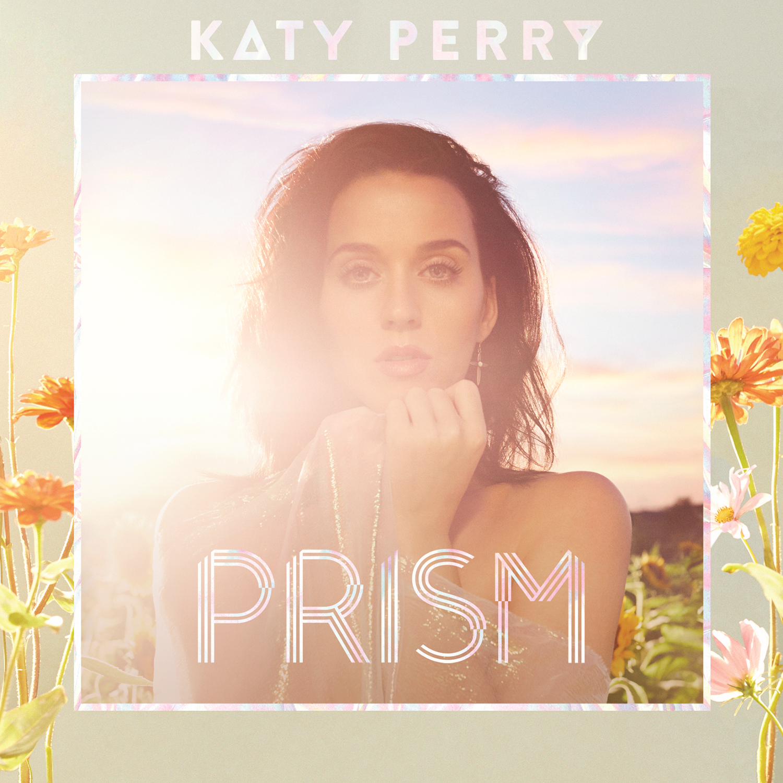 "Chart/Ventas » ""PRISM"" [#1US/UK/CAN/AUS/BRA/IRL/NZ/SCO/TW #2WW/SWI #3AUT/NOR/ESP #4GER/FRA/NED/NOR] - Página 49 PRISM"