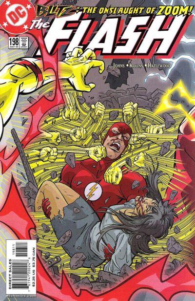 Les Rapides de DC Flash_v.2_198