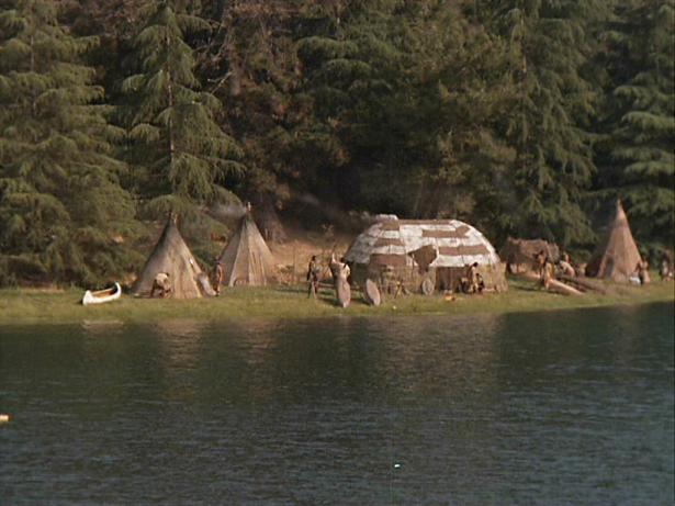 Avalon's gardens American_indian_settlement_amerind