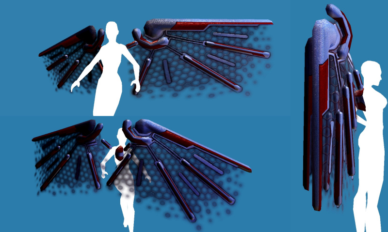 ALAS Wings_Tech