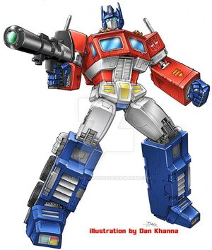 Autobot characters 300px-Optimusg1