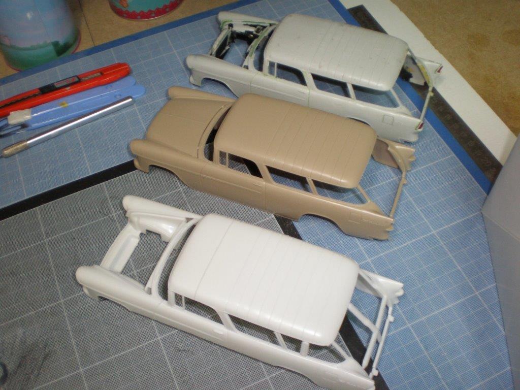 Cadillac 1956 Viewmaster Photo1-vi