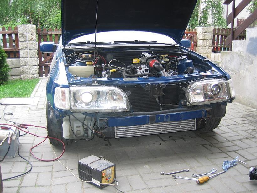 Ford Sierra Pinto 2.0 T  - Poland B191a807f87ff23b