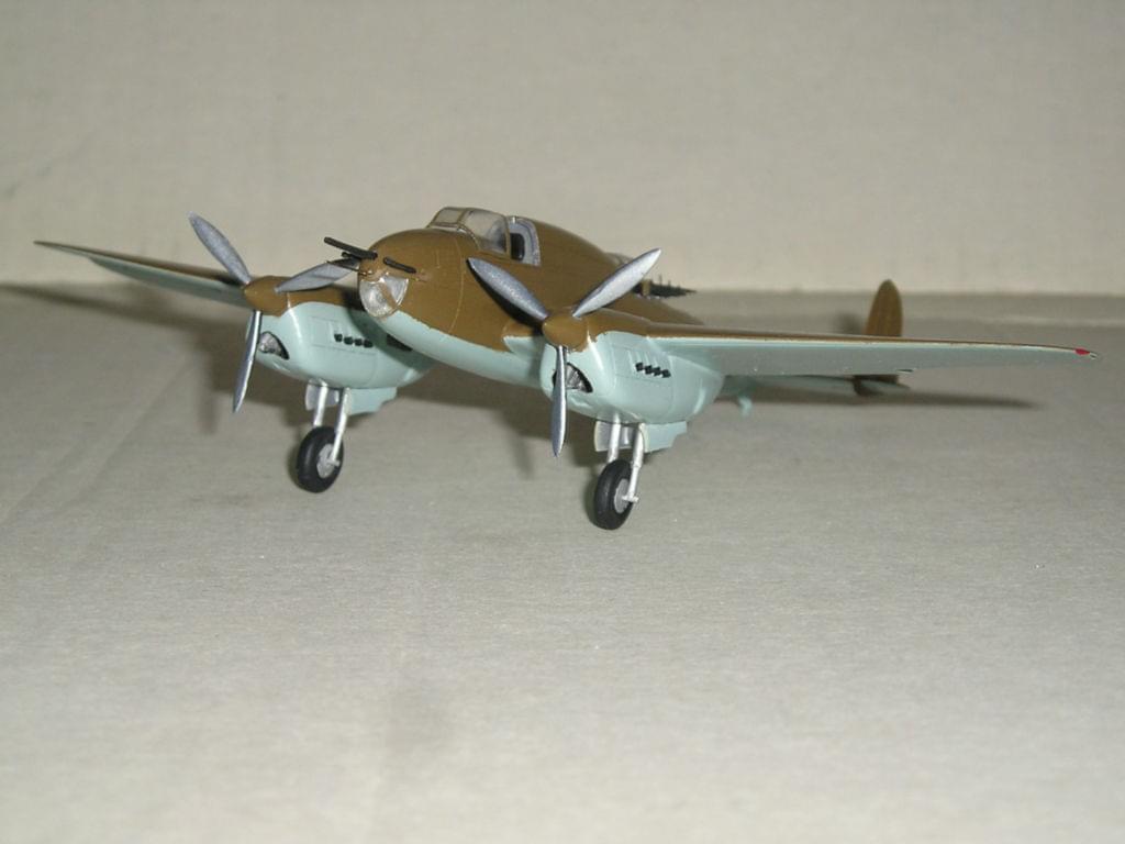 PZL.38 I Wilk + PZL.48 Lampart - Ardpol 1/72 119faacb55c70e57