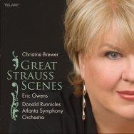 Christine Brewer TEL-31755-02