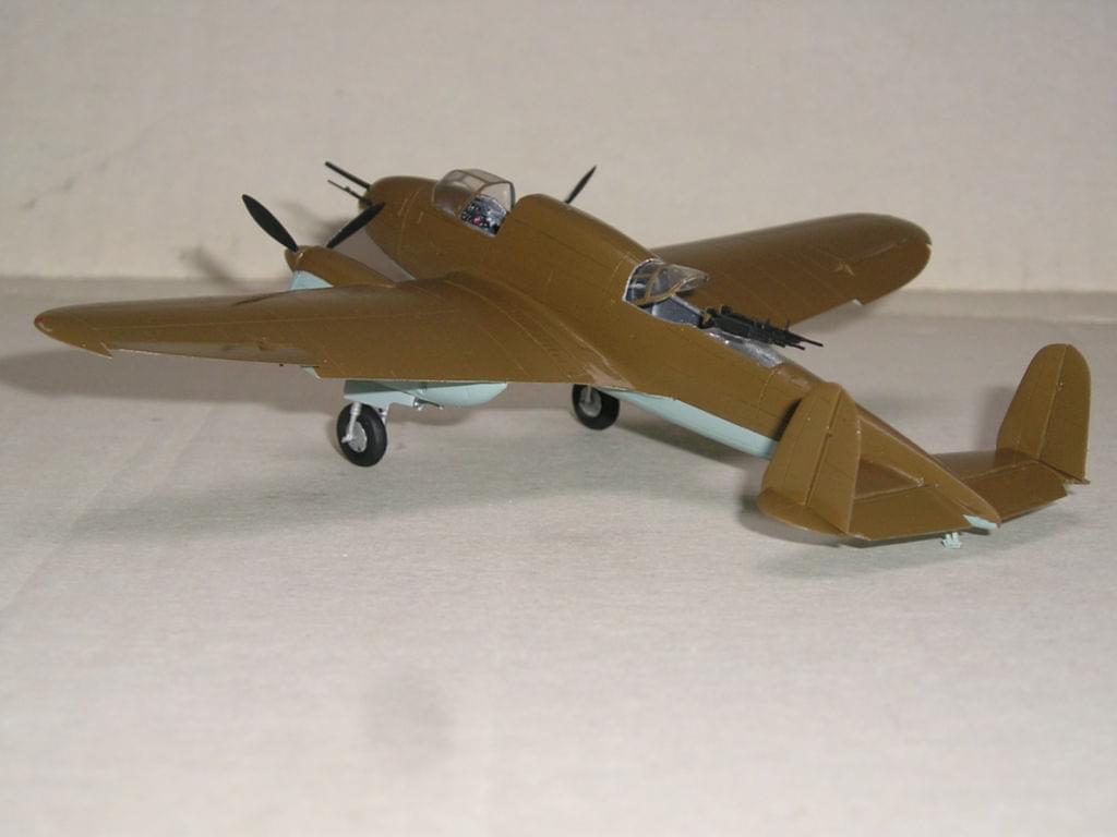 PZL.38 I Wilk + PZL.48 Lampart - Ardpol 1/72 B41bad2887cc0267