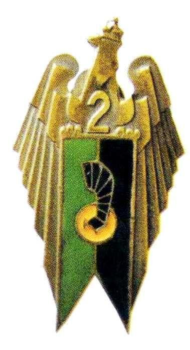 2eme Régiment d'Artillerie Motorisée Polonaise en Bourdon? B5083850d80dd0d3
