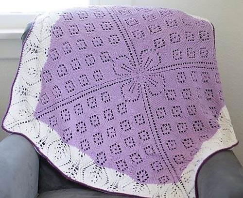 Hetkel tasuta või soodukaga mustrid netis - Page 7 Fave_Blanket_Pic_medium