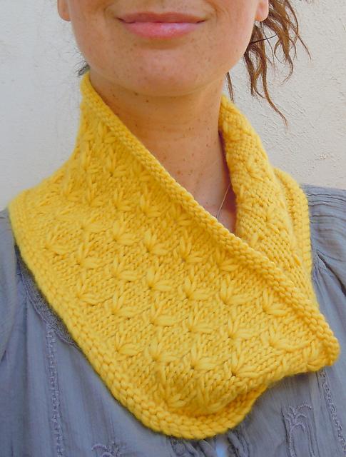 Giúp mình cách đan khăn ống! Yellow_spring_001_medium2