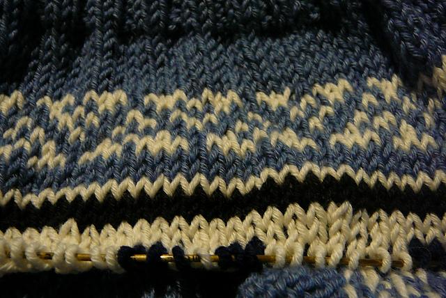 DROPS Cotton Merino P1120435_medium2