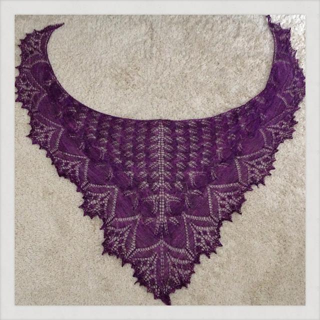Provocare nr.6 (tricotat) - Sal Yarma_medium2