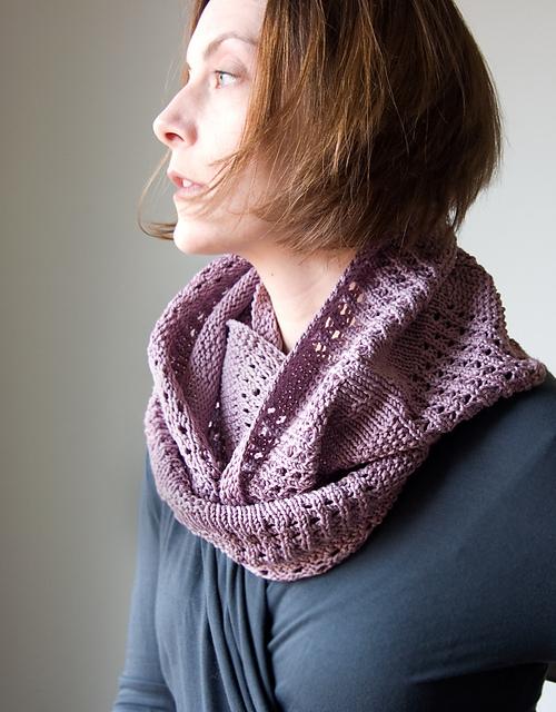 Giúp mình cách đan khăn ống! - Page 2 Canaletto_side2_medium2