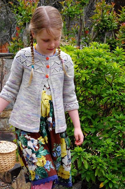 Roheline Vihmavari ökopood  - Page 27 Granny8_medium2