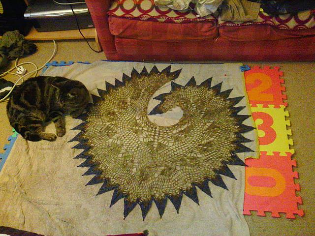 Chal a crochet Y-rdiqxudazzrow30zz758kdw6sajo-pvschriyzlva_w727-h545-no_medium2