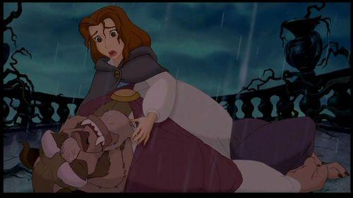Les âges d'or des Walt Disney Animation Studios 1015927_1286754808200.51res_500_281
