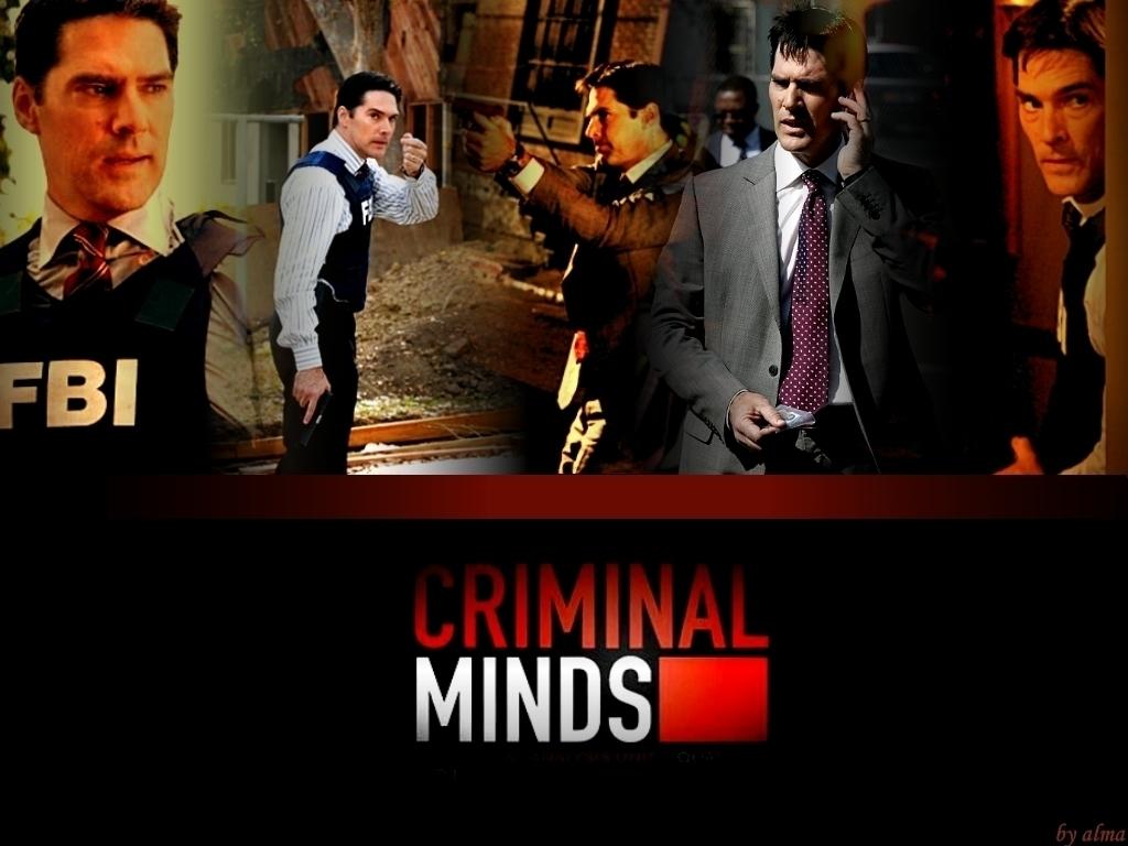 Hátterek innen-onnan - Page 4 Hotch-criminal-minds-14693417-1024-768