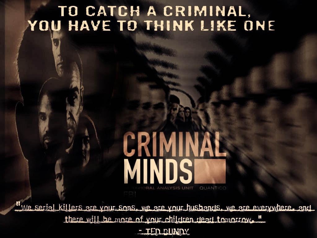 Hátterek innen-onnan - Page 4 Criminal-Minds-criminal-minds-14704875-1024-768