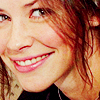 Les Titulaires Evangeline-evangeline-lilly-14771001-100-100