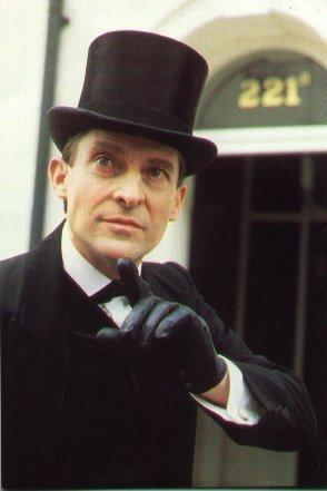 Season's greetings Jeremy-Brett-as-Sherlock-Holmes-sherlock-holmes-14711332-294-441