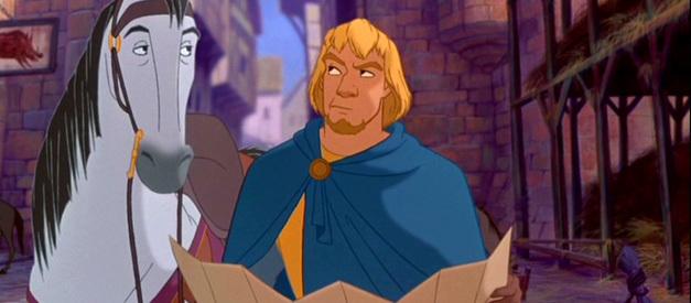 [Walt Disney] La Reine des Neiges (2013) - Sujet d'avant-sortie - Page 23 Phoebus-leading-men-of-disney-14771869-627-275