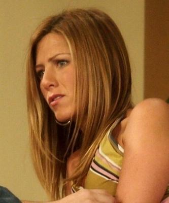 [MINI HIATO] Jogo Matrimonial - Parte 3 Rachel-Green-Friends-tv-female-characters-14705525-333-400