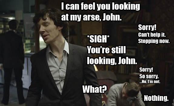 Vuestras Series de Televisión Favoritas - Página 3 Sherlock-sherlock-on-bbc-one-14843135-574-352