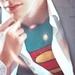 Icons and avatars Superman-joe-joe-brooks-14829337-75-75