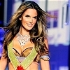 When The Fire Sparks better don't be there   15% Alessandra-alessandra-ambrosio-14901359-100-100