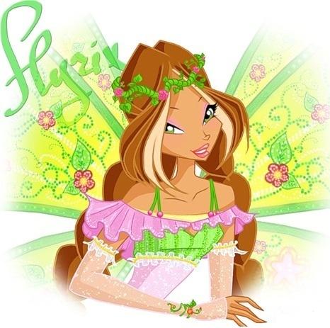 Slike Flora Flora-s-Flyrix-winx-flora-fan-club-15124139-466-463