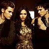 Demi Lovato Portugal Forum - Portal Trio-the-vampire-diaries-15319614-100-100