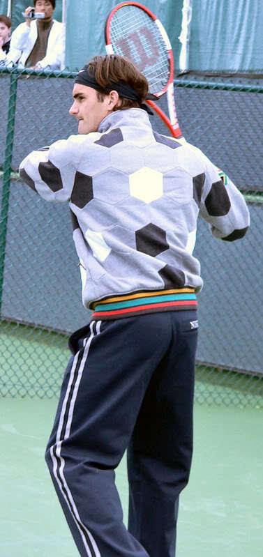 Camisetas divertidas - Página 2 Federer-funny-outfit-roger-federer-15428002-377-799