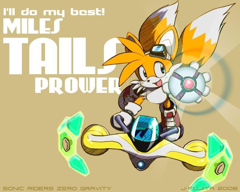[Archive] Clichés de Tails Zero-gravity-tails-miles-tails-prower-15427489-800-640