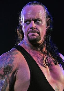 ¿Cual es el libro de tu vida? - Página 11 Undertaker-undertaker-15789651-265-376