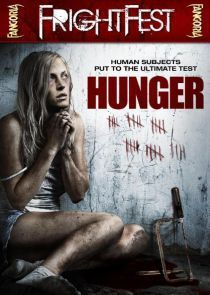 What was the last movie you watched? Hunger-Movie-Poster-hunger-2009-15969468-210-295