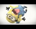 Lunar Eclipse  Minions-despicable-me-minions-15910109-120-96