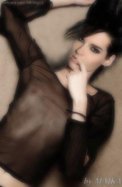 Montajes Hexy-sexy-bill-kaulitz-16005614-396-604