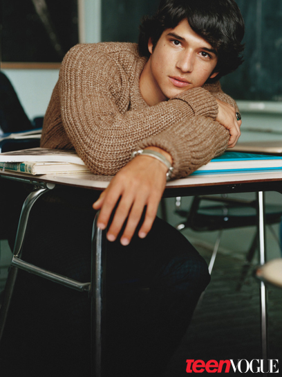 Avan Jogia como Kartik (rumor) - Página 2 GALE-Actor-age-18-Tyler-Posey-the-hunger-games-trilogy-16158068-408-544