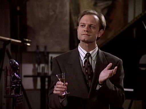 Top 5 personajes favoritos de series Niles-dr-niles-crane-16287221-512-384