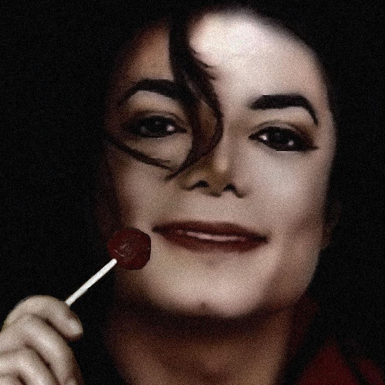 Immagini MJ Fotomontaggi - Pagina 7 Various-MJ-Photoshop-Art-michael-jackson-16242996-764-764