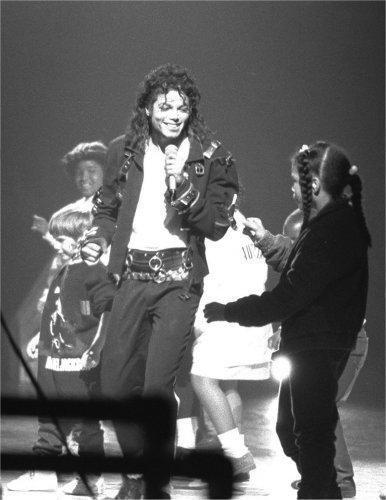 Raridades: Somente fotos RARAS de Michael Jackson. - Página 3 Mj-diana-ross-michael-jackson-16224724-386-500