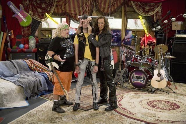 I'm in the band - Page 2 I-m-In-The-Band-im-in-the-band-16474247-640-427