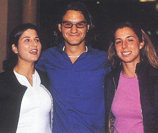 albun de familia - Página 3 Federer-mirka-roger-federer-16459399-538-454