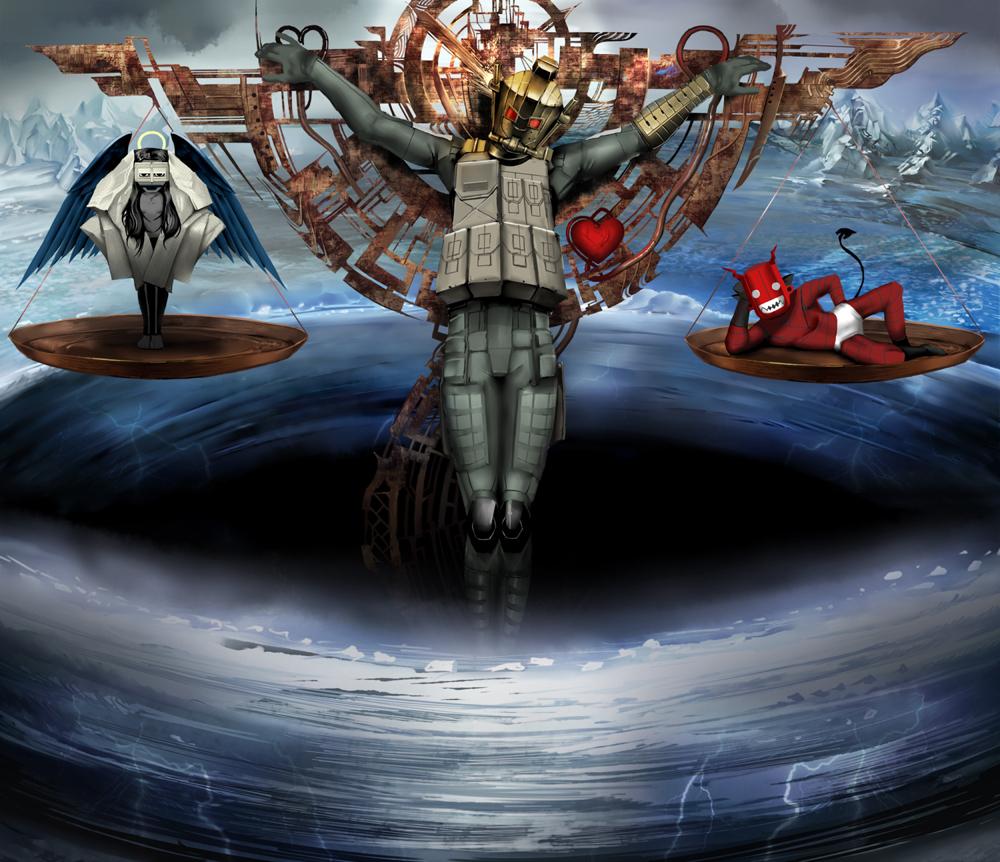 [It lives!] Shin Megami Tensei X Fire Emblem - Primeiro Trailer - Página 2 SMT-Strange-Journey-shin-megami-tensei-16599018-1000-862