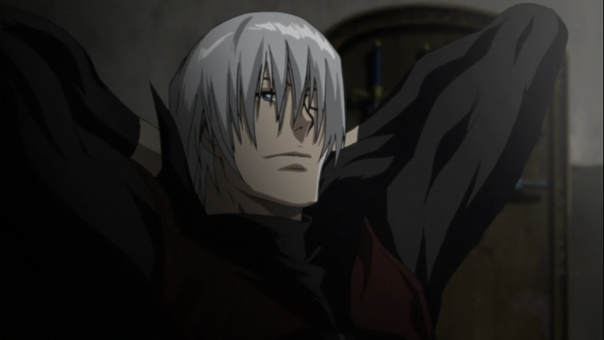 Loža Dante-devil-may-cry-anime-16697828-853-480