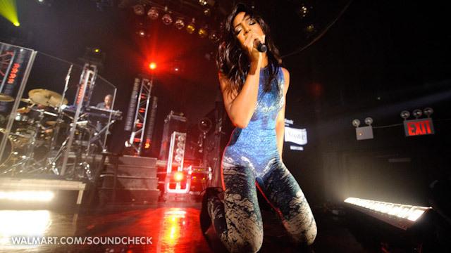 NEWS sobre Kelly Rowland [III]  - Página 20 Kelly-Rowland-on-Walmart-Soundcheck-kelly-rowland-16728357-640-360