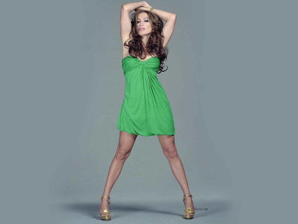 Дженнифер Лопес/Jennifer Lopez - Страница 5 Jennifer-Lopez-jennifer-lopez-16800675-1024-768