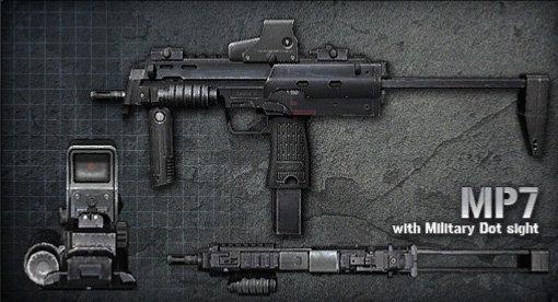 Gép Farkas Mp7-guns-16833457-510-276