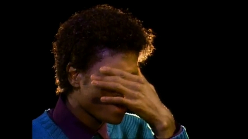 Raridades: Somente fotos RARAS de Michael Jackson. - Página 6 MJJ-michael-jackson-16972651-852-480